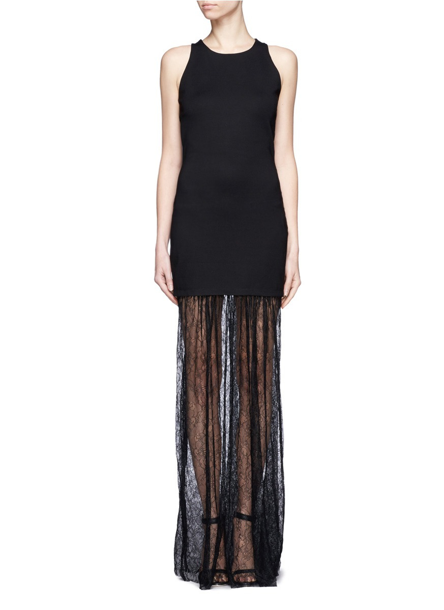 Find black dress sheer bottom at ShopStyle. Shop the latest collection of black dress sheer bottom from the most popular stores - all in one place.