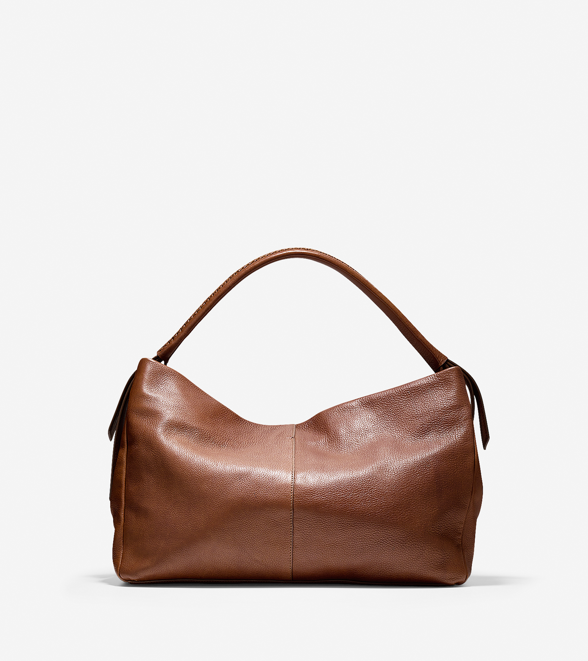 Cole Haan Handbags Sale