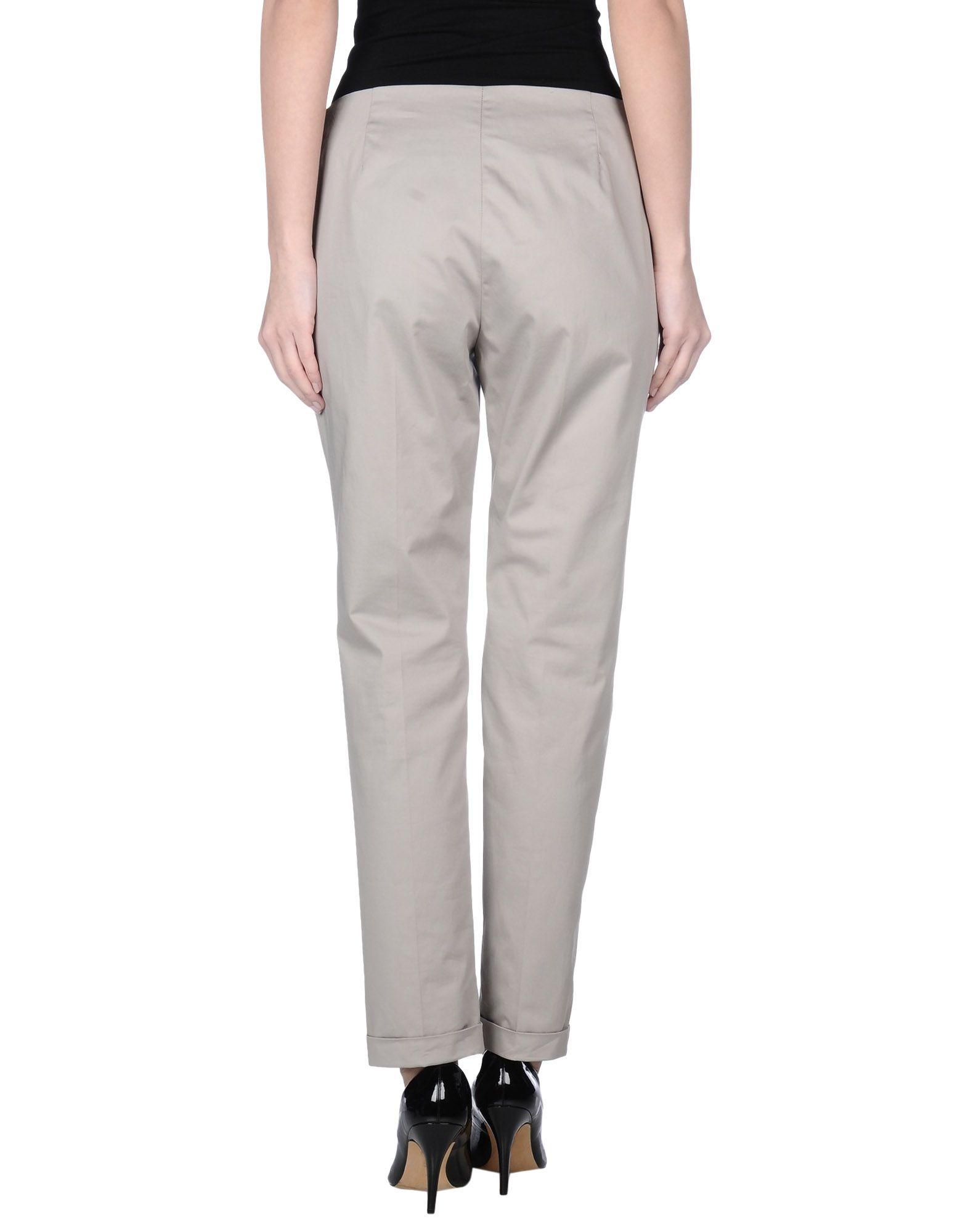 Brilliant  Brenda Cargo Insulated Snowboard Pants Light Grey Womens  Walmartcom