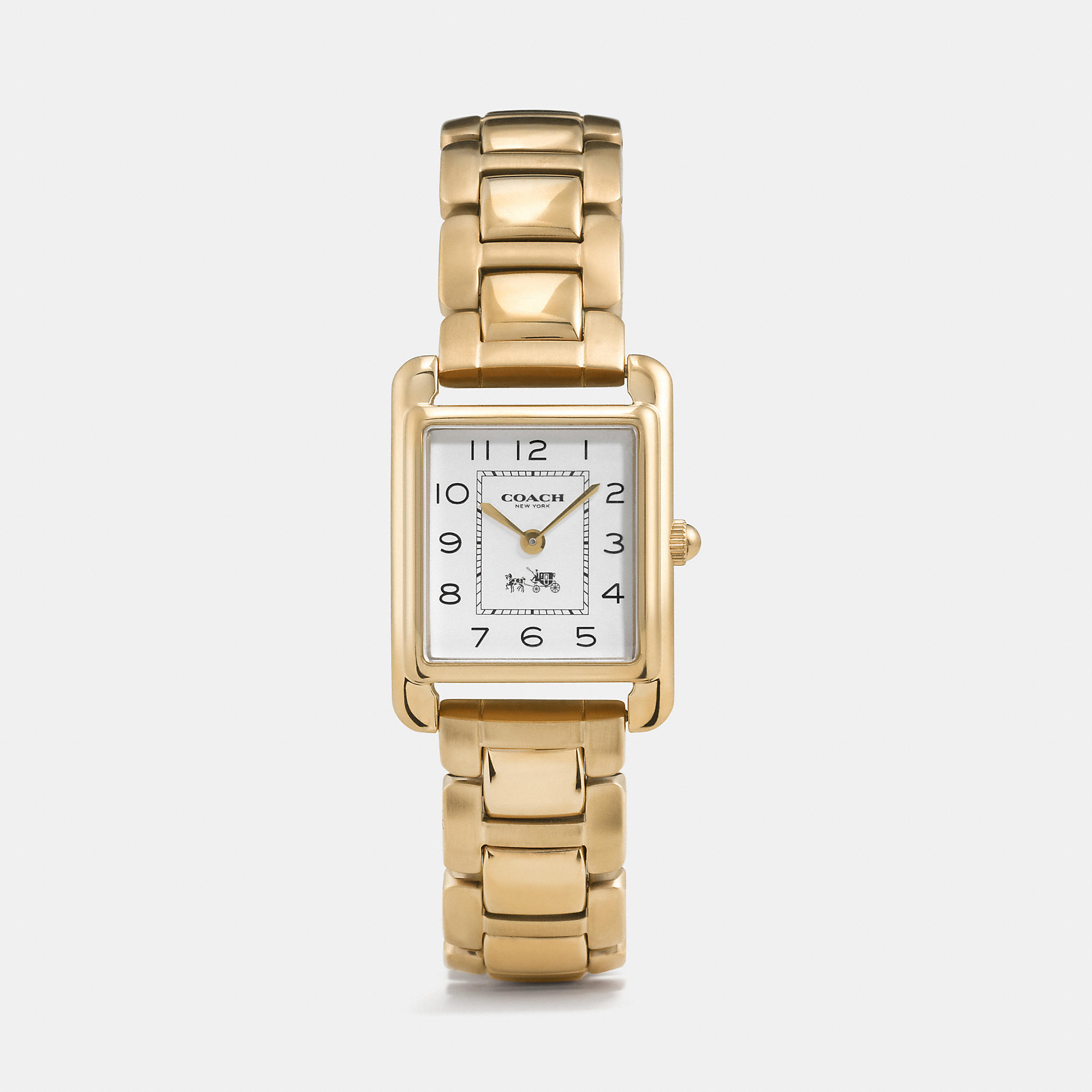 Gallery Women S Gold Watches