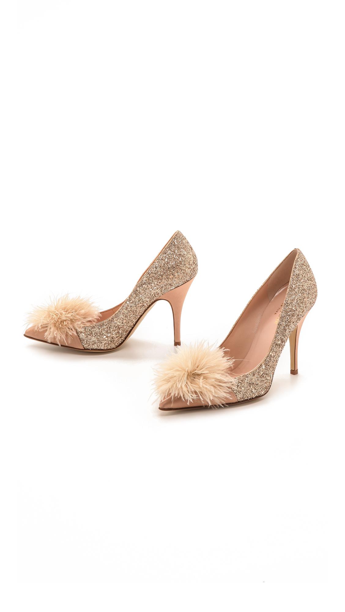 Lola Cruz Shoes Sizing