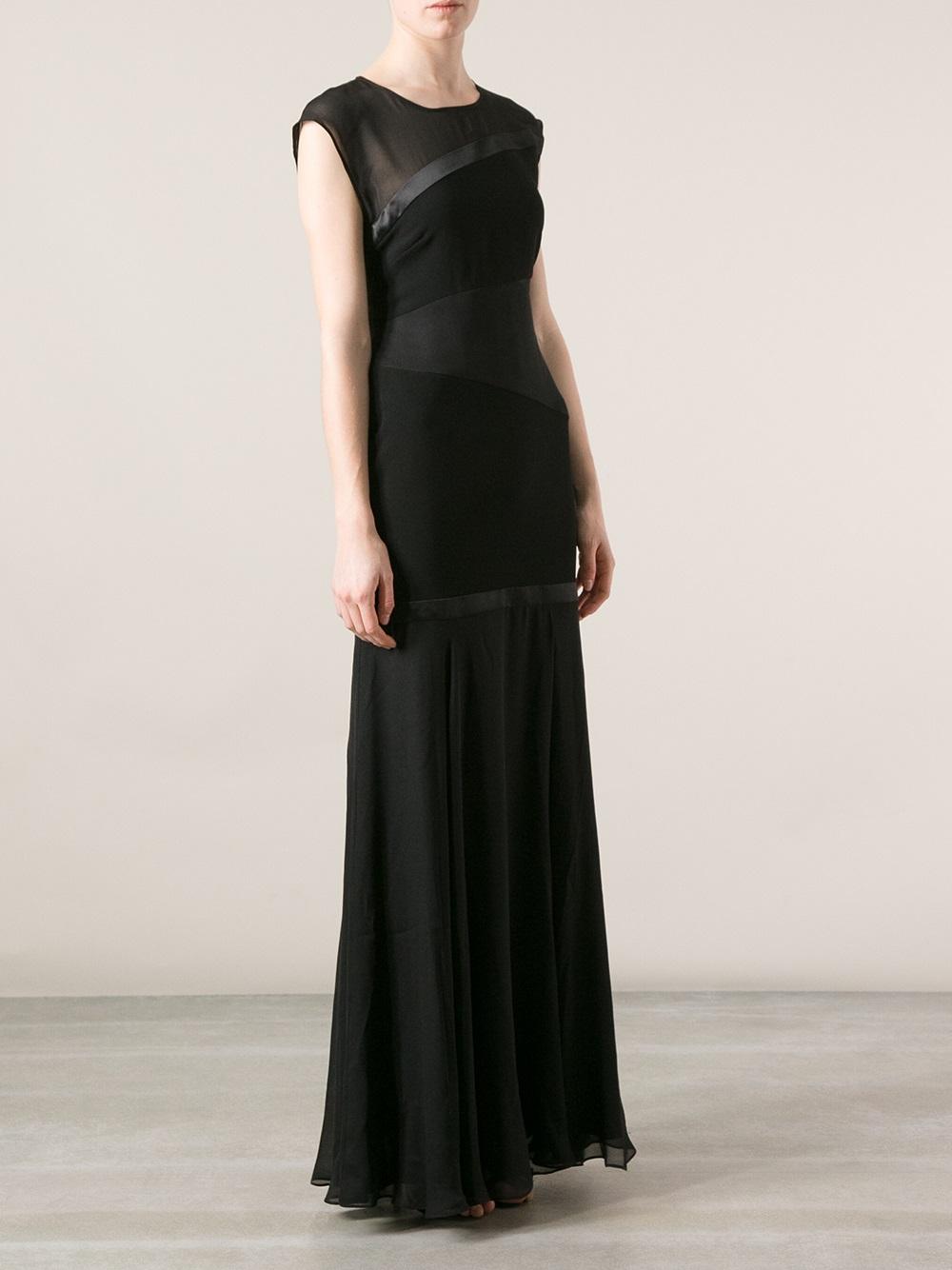 Designer | HALSTON HERITAGE Dresses | Poshare