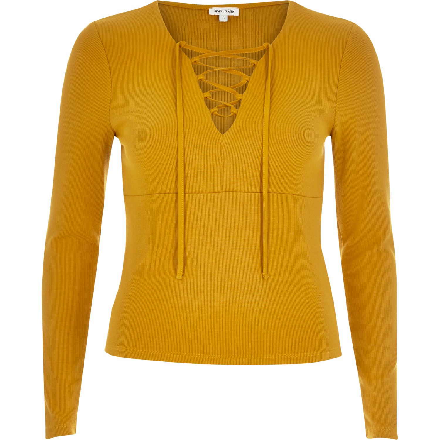 Yellow Blouse Shop Online 74