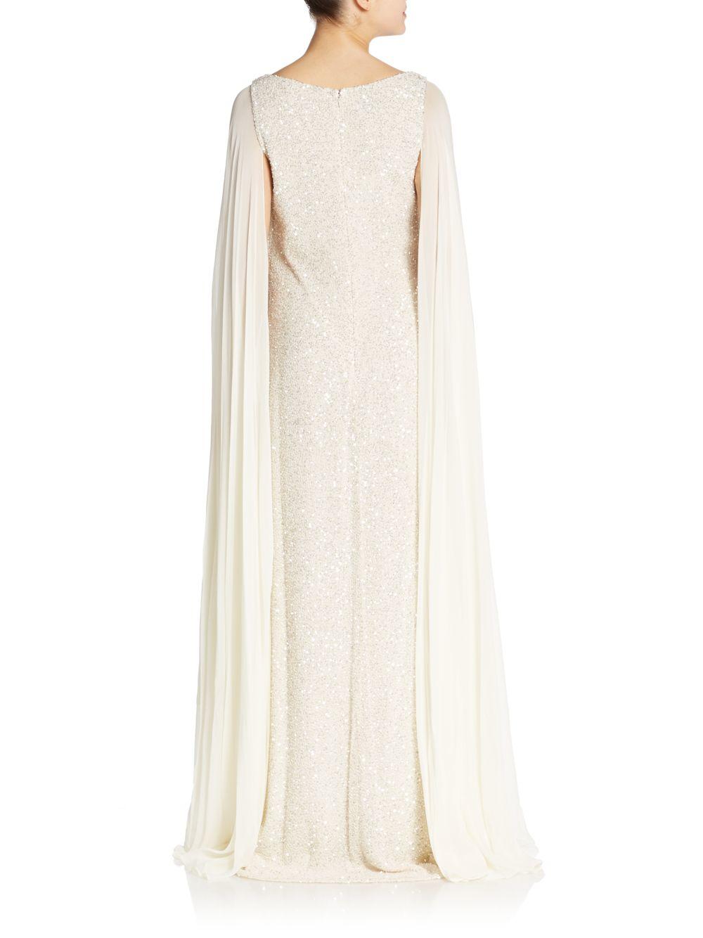 Rickie Freeman Teri Jon Dresses – fashion dresses