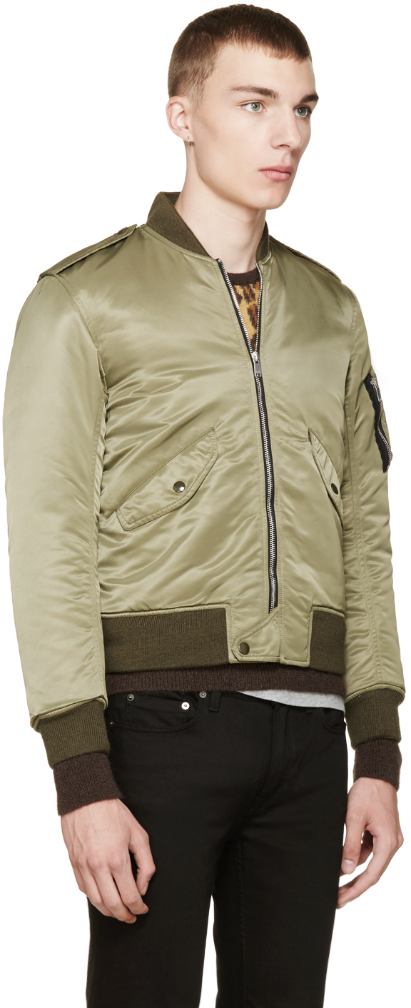 Men S Shell Jacket