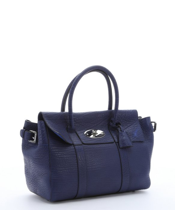 sale gallery. previously sold at bluefly womens mulberry bayswater 65952  bbbfd 7b639a9aa6e04