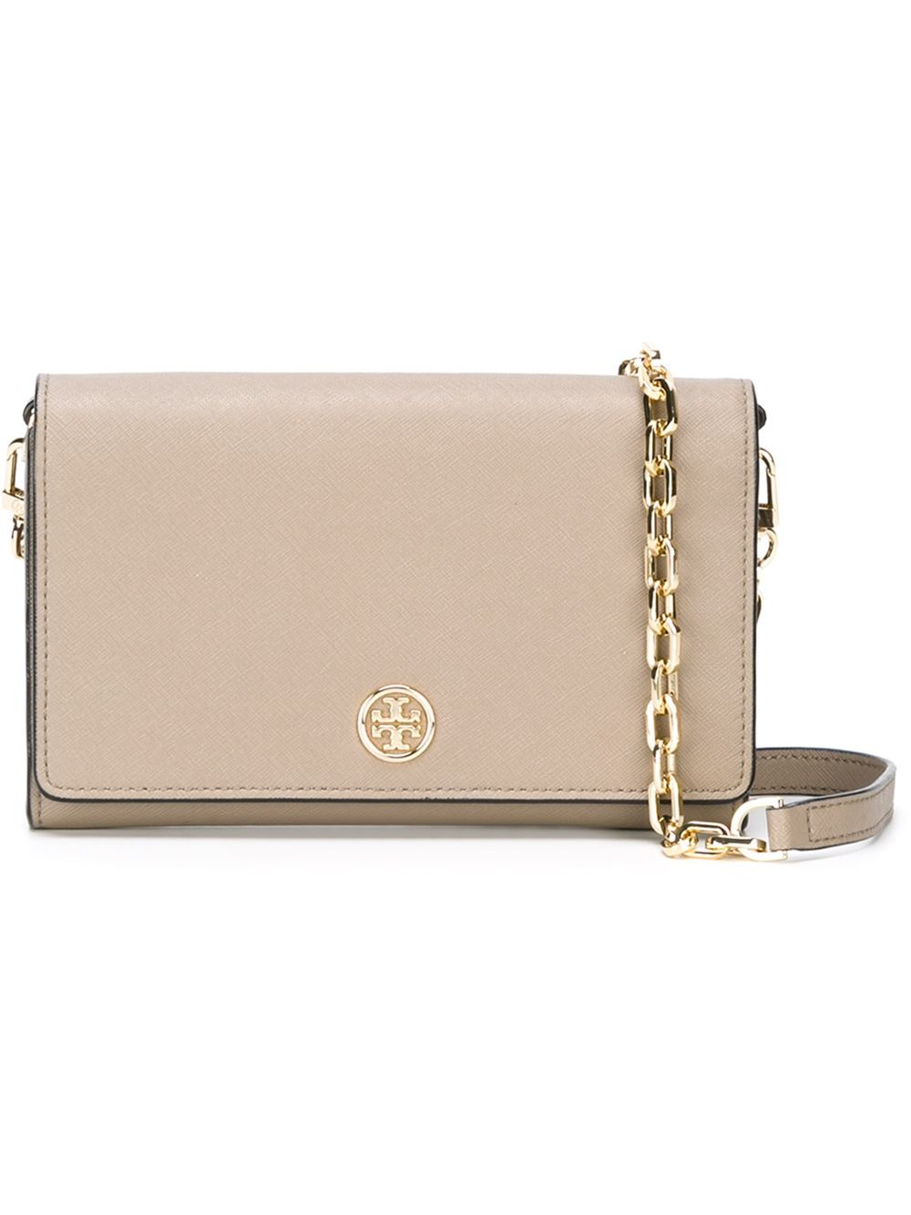 Rebecca Minkoff creations are loved by many fashion celebs such as Keira Knightley.