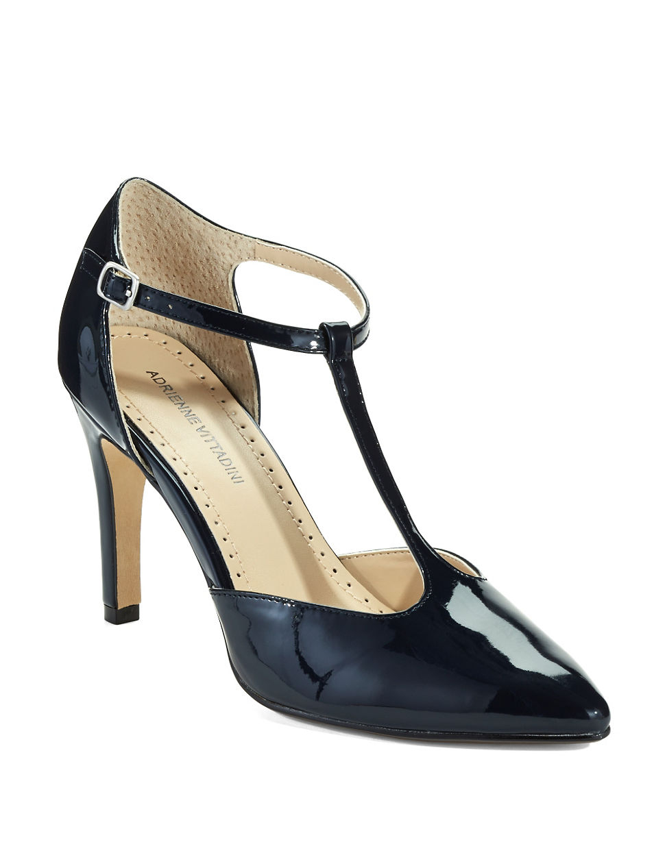 Adrienne Shoes Uk