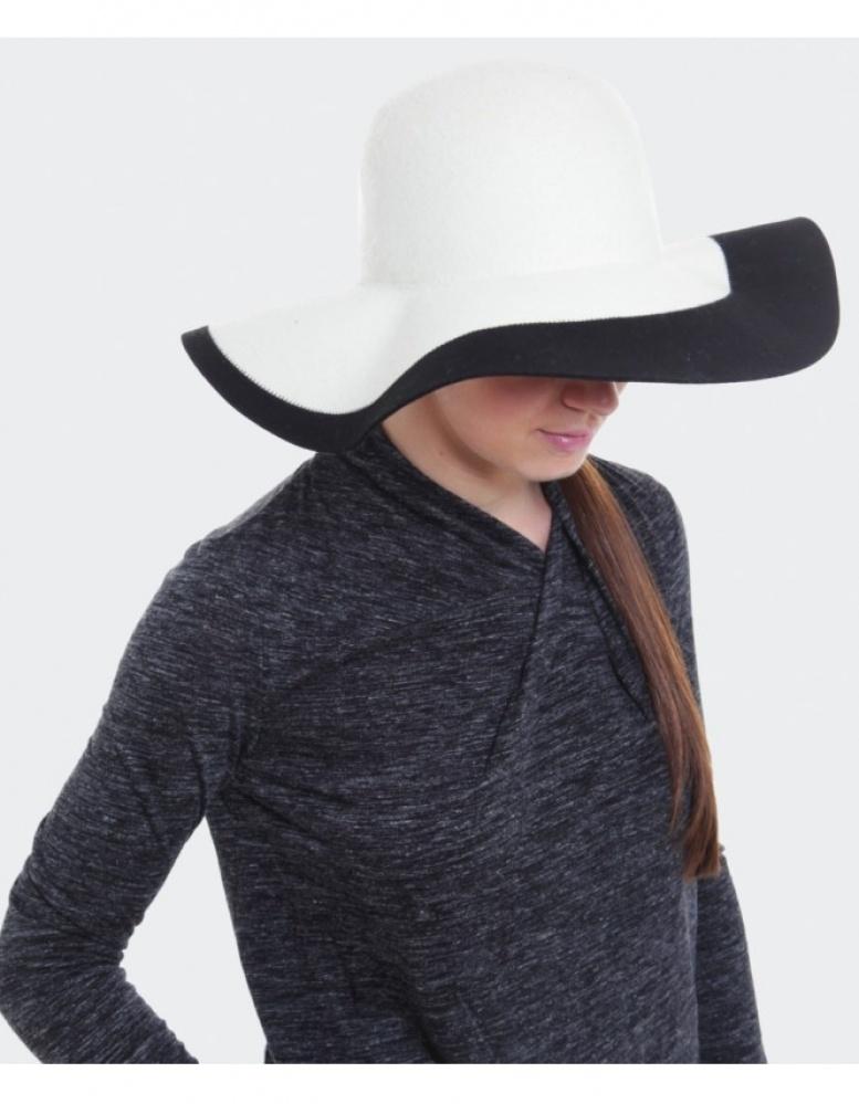 Helene Berman Cat Hat