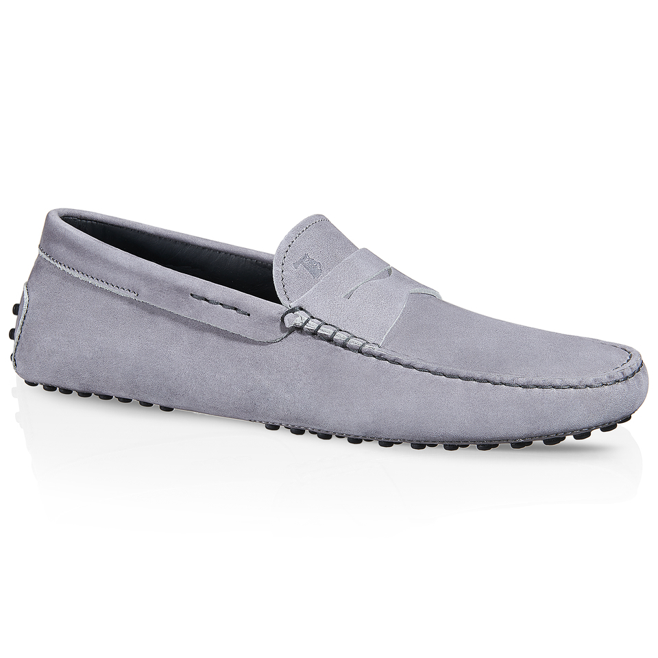 Shop aghosting.gq for our collection of Shoes, Leather Bags, Accessories and Outerwear for Men, Women and Kids. Cole Haan.