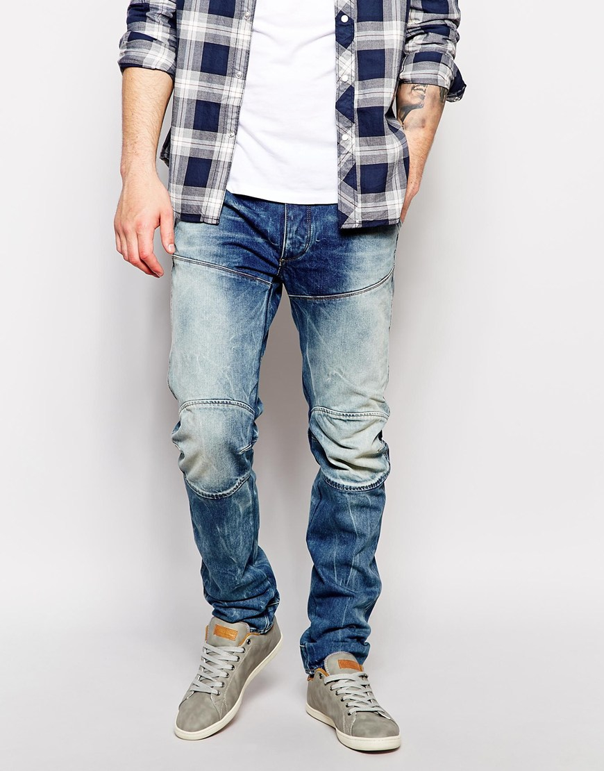 G Star Raw 3301 Re Low Tapered Mens Jeans Wholesale Price Cheap Price Cheap Prices Reliable Free Shipping From China Free Shipping With Paypal Grey Outlet Store Online 8A09tG