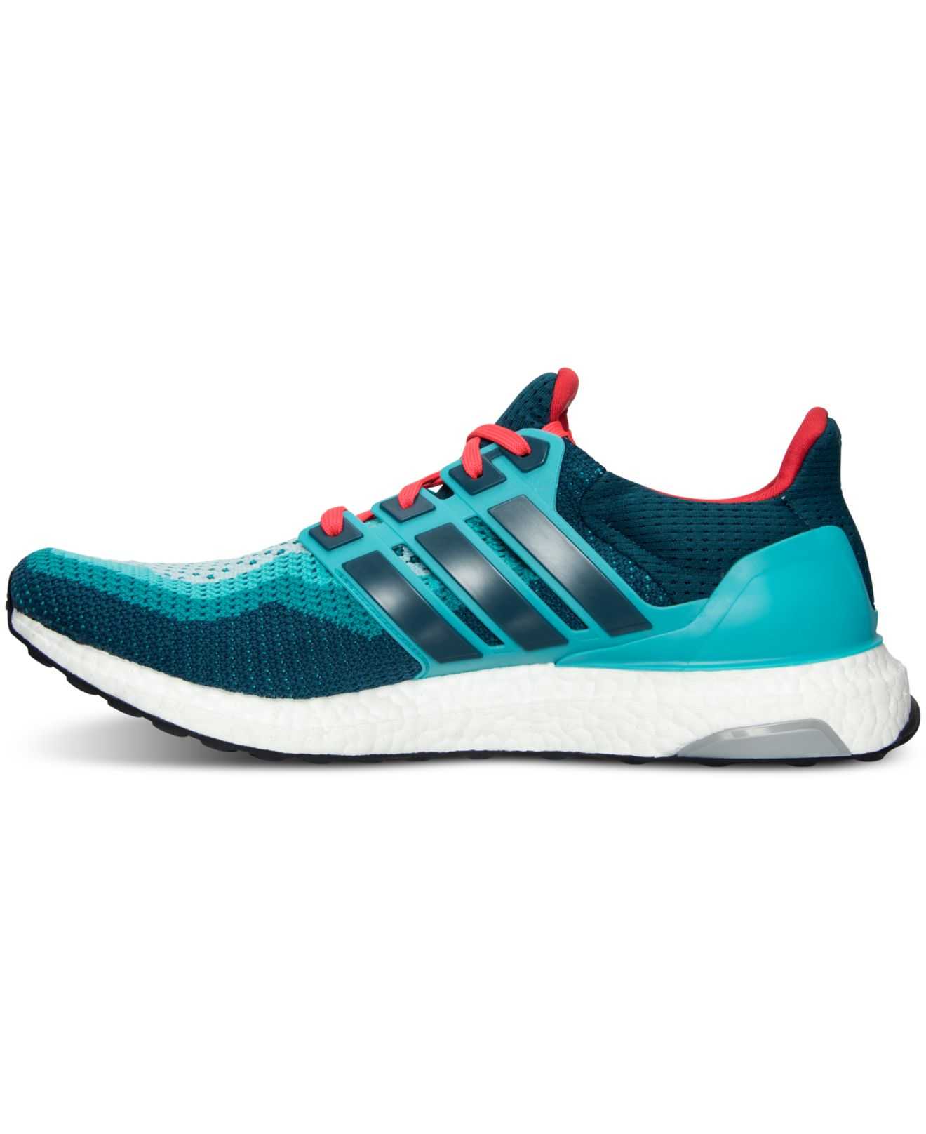 ada8d7b68b217 wholesale 160623adidasub305finalsmall 03d06 9ceb6  closeout gallery.  previously sold at macys mens adidas ultra boost 015e6 a8ab2