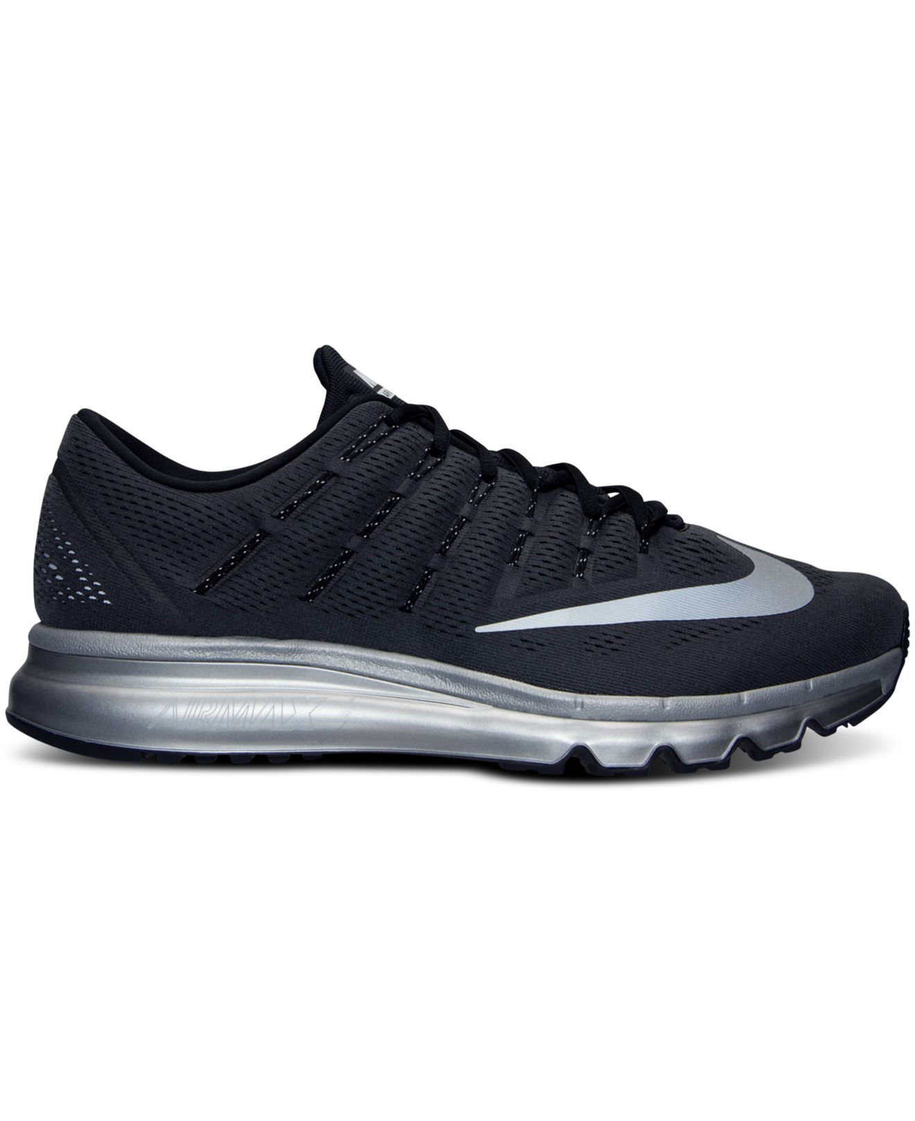 nike finish line shoes essay Nike delivers innovative products, experiences and services to inspire athletes free shipping and returns on every order with nikeplus.