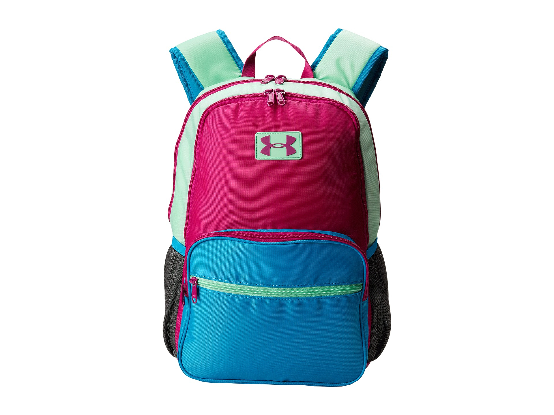under armour ua great escape backpack big kid lyst