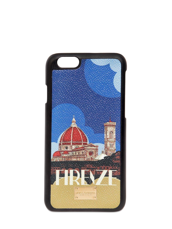 Original Penguin Iphone  Case