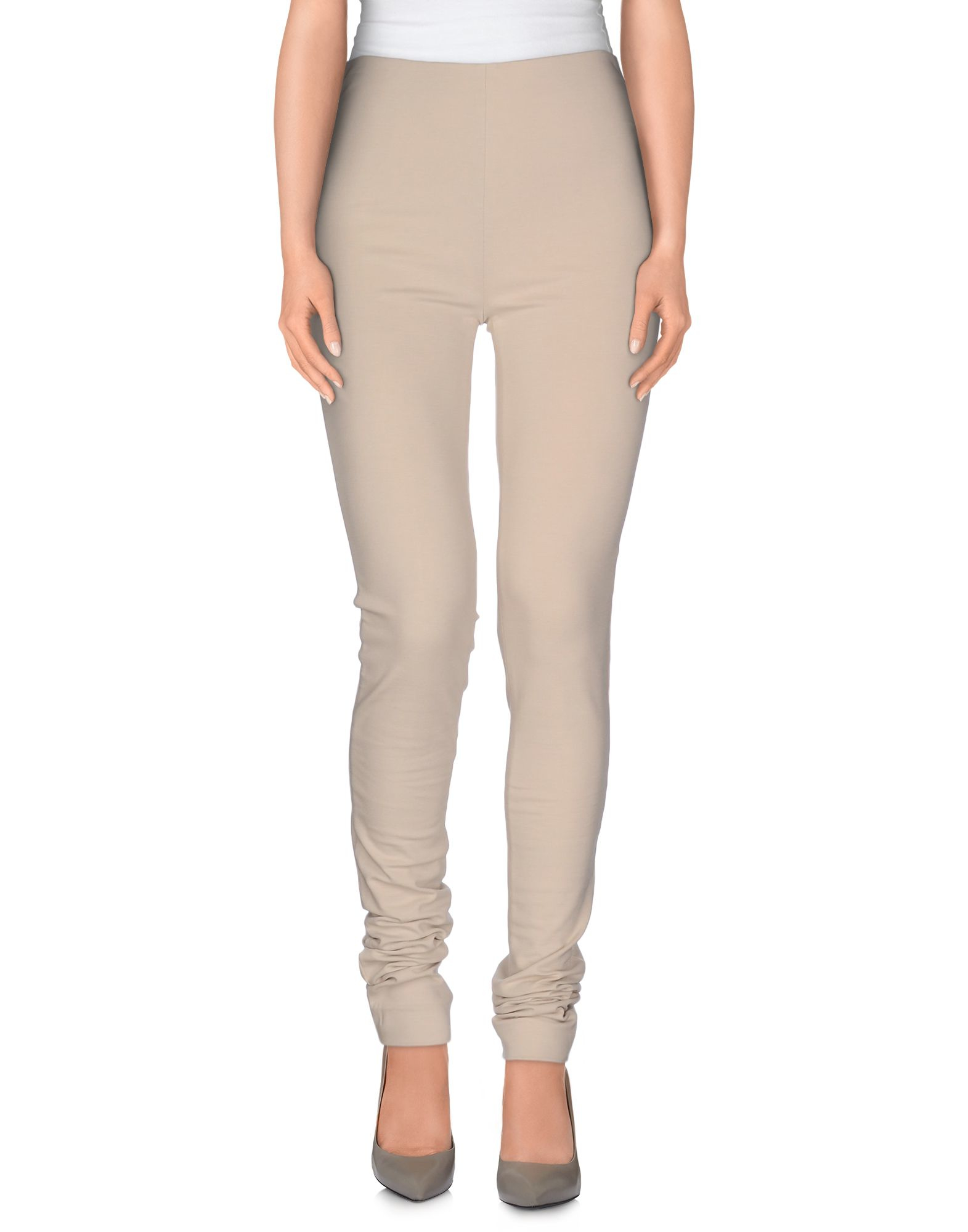 Designer Women's Pants, Dress Pants and Leggings. Build everyday versatility into your wardrobe with a premier selection of women's pants and leggings, featuring designs that range from neutral classics to modern patterns teeming with attitude.