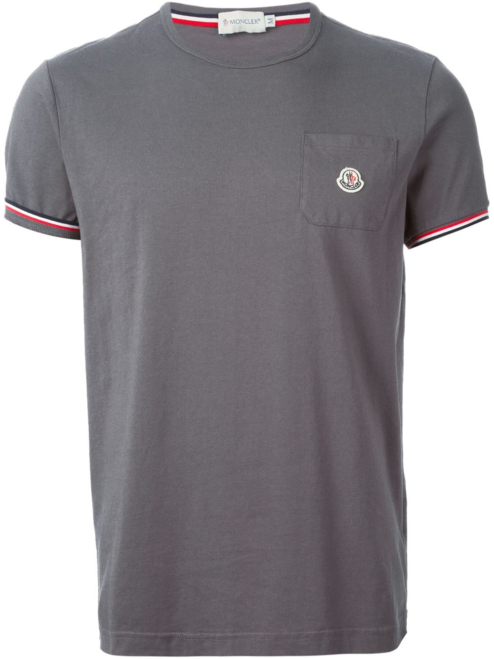 moncler mens tee shirts west of rayleigh. Black Bedroom Furniture Sets. Home Design Ideas