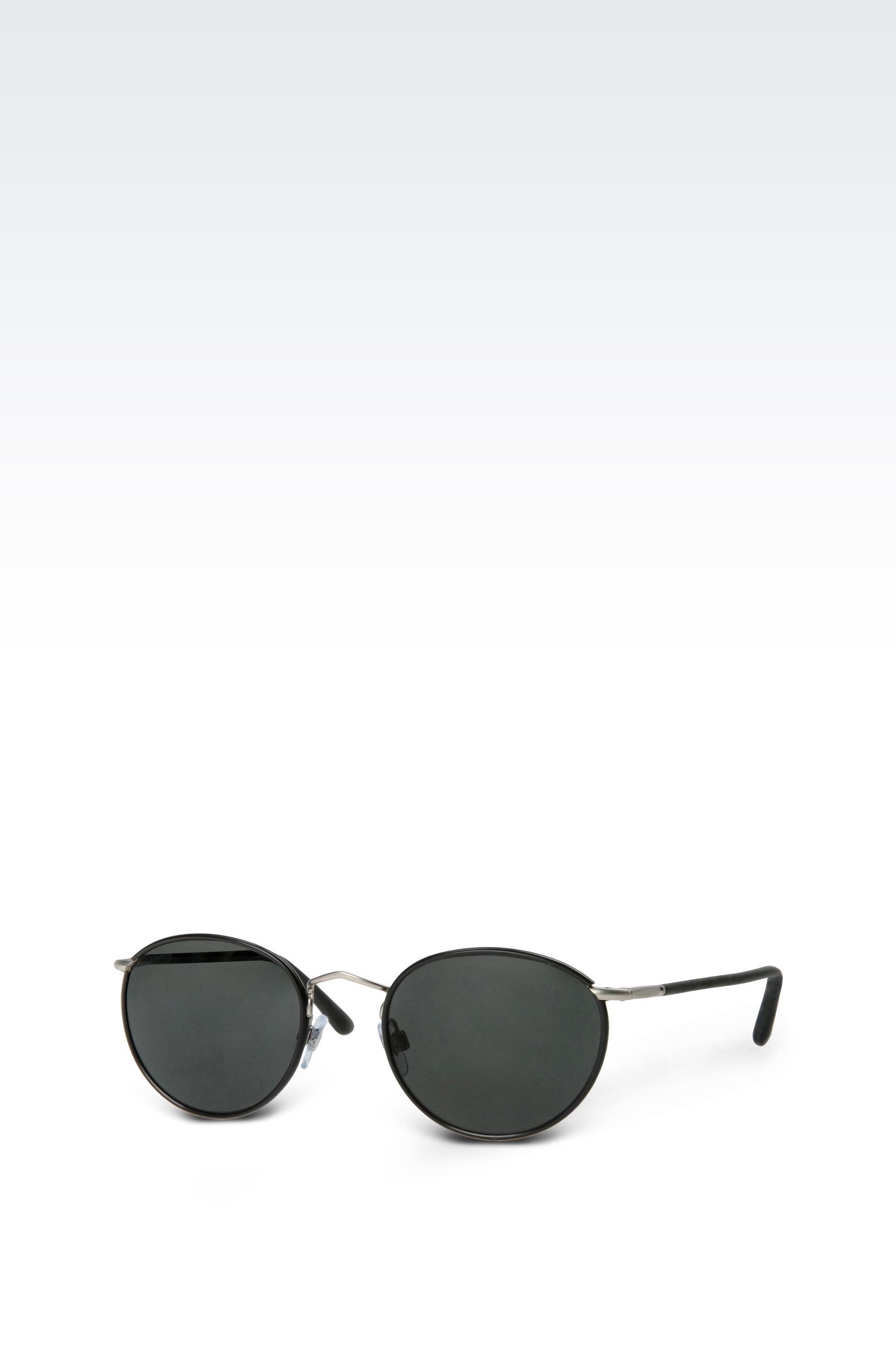Giorgio armani Sunglasses From The Frames Of Life ...