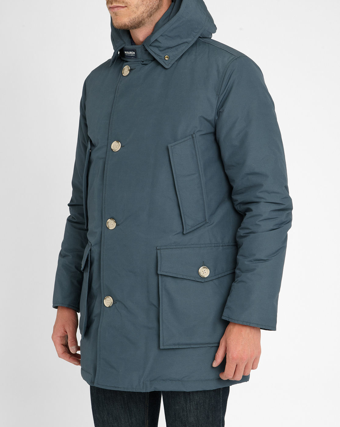 woolrich single guys ★ woolrich john rich military field jacket @ sale price mens so the universe is literally one single cooler when it comes to shopping online and you can shop.