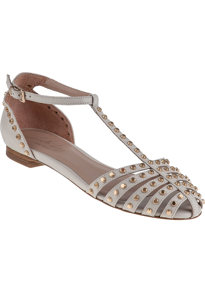Lola Cruz Shoes Uk