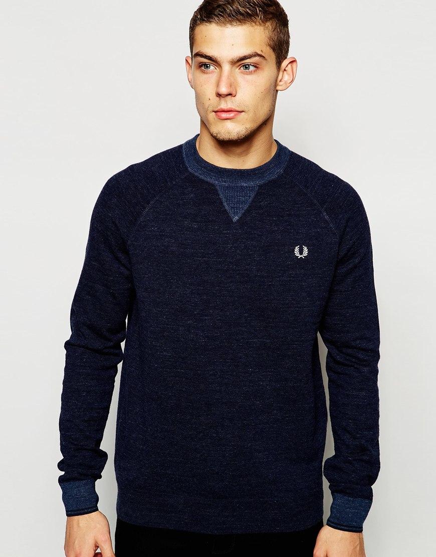 Cheap Ralph Lauren Mens Shirts