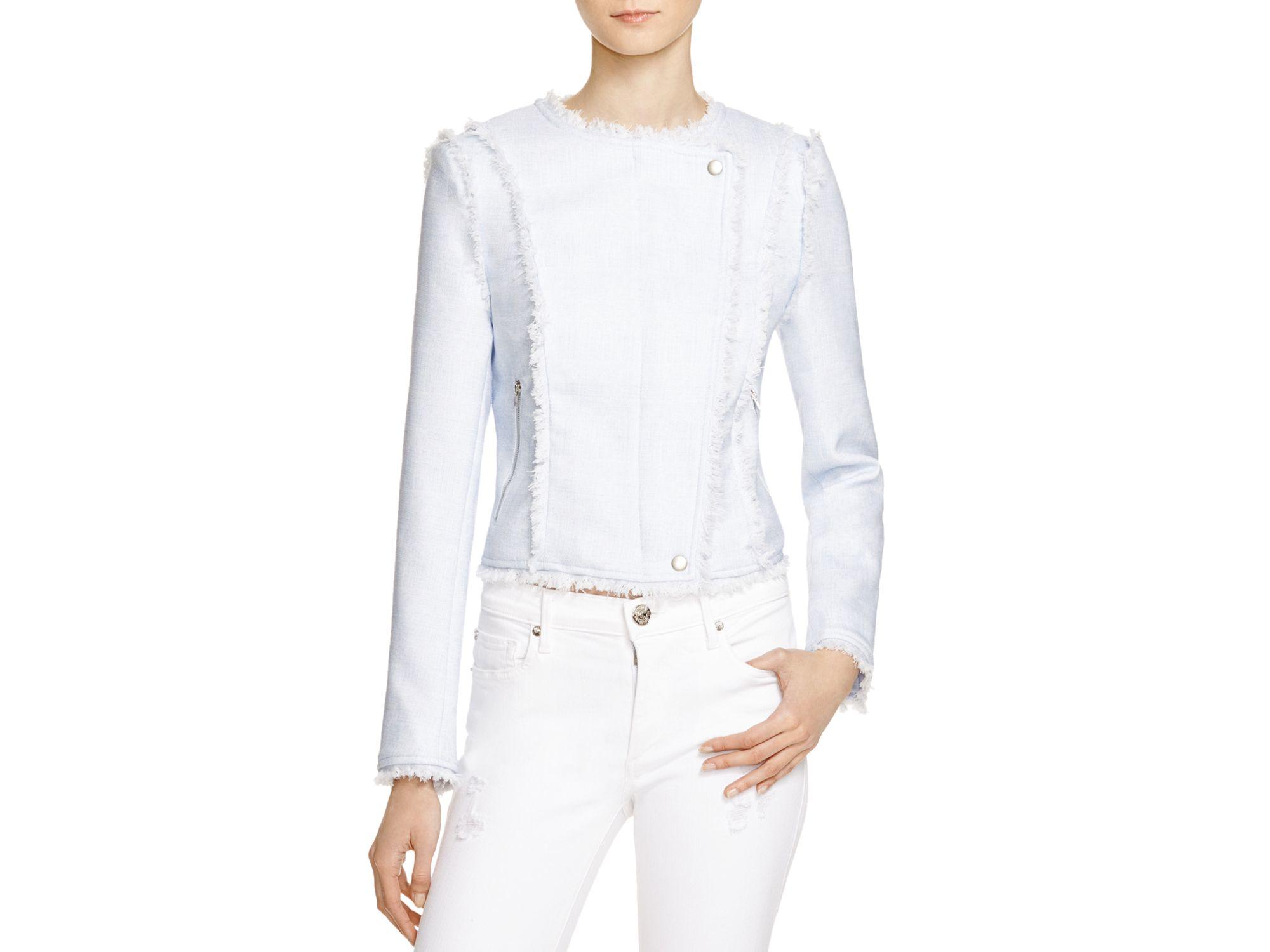 Los angeles Cowl Neck Asymmetric Hem Snap Front Plain Batwing Sleeve Cardigans maxx sale