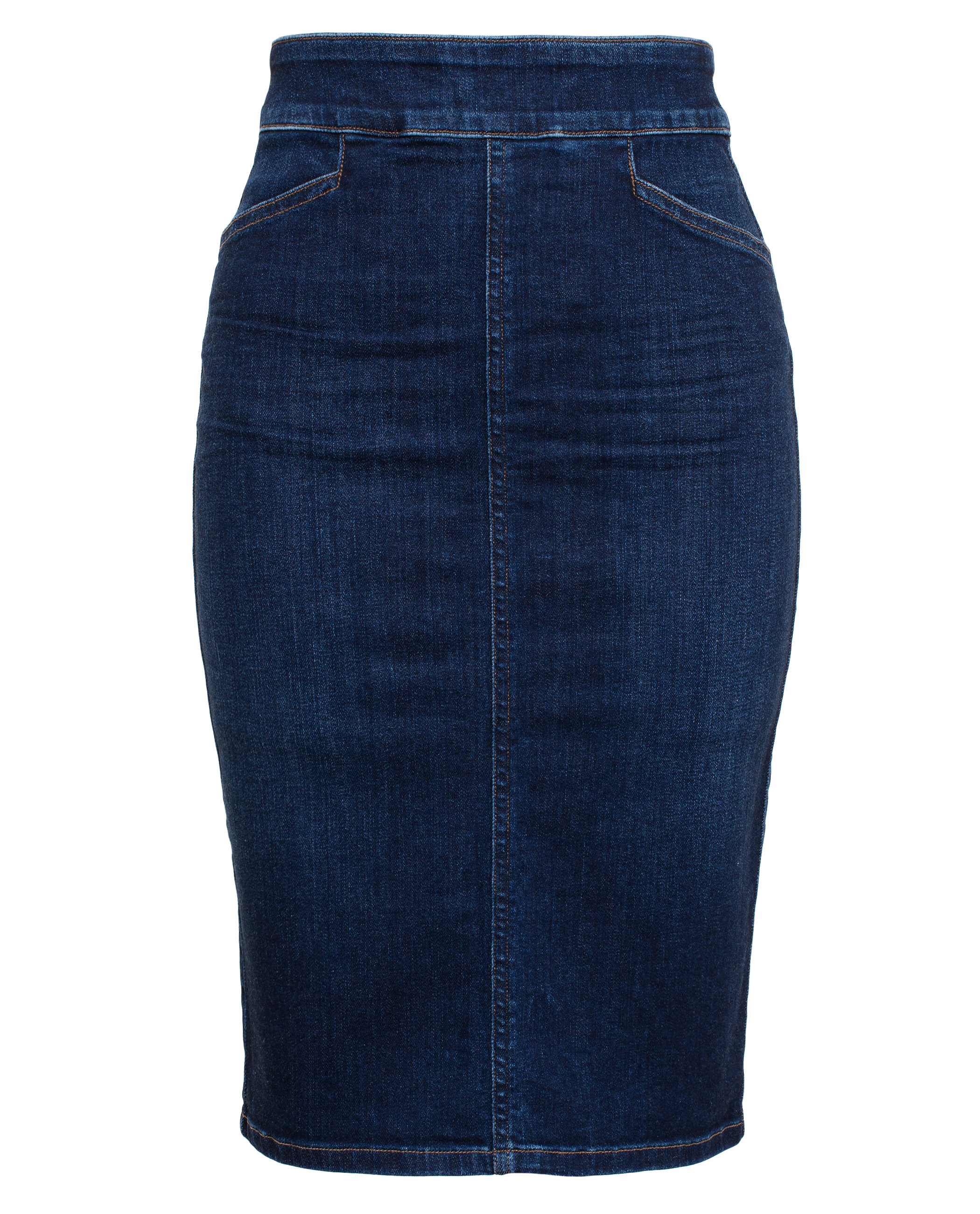 Free shipping and returns on Women's Denim Skirts at erlinelomantkgs831.ga