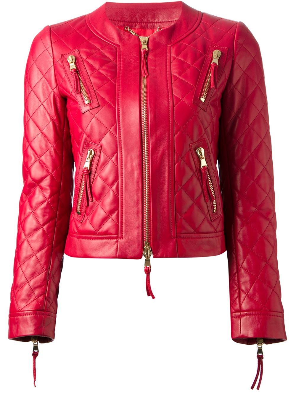 You searched for: quilted jacket red! Etsy is the home to thousands of handmade, vintage, and one-of-a-kind products and gifts related to your search. No matter what you're looking for or where you are in the world, our global marketplace of sellers can help you find unique and affordable options. Let's get started!