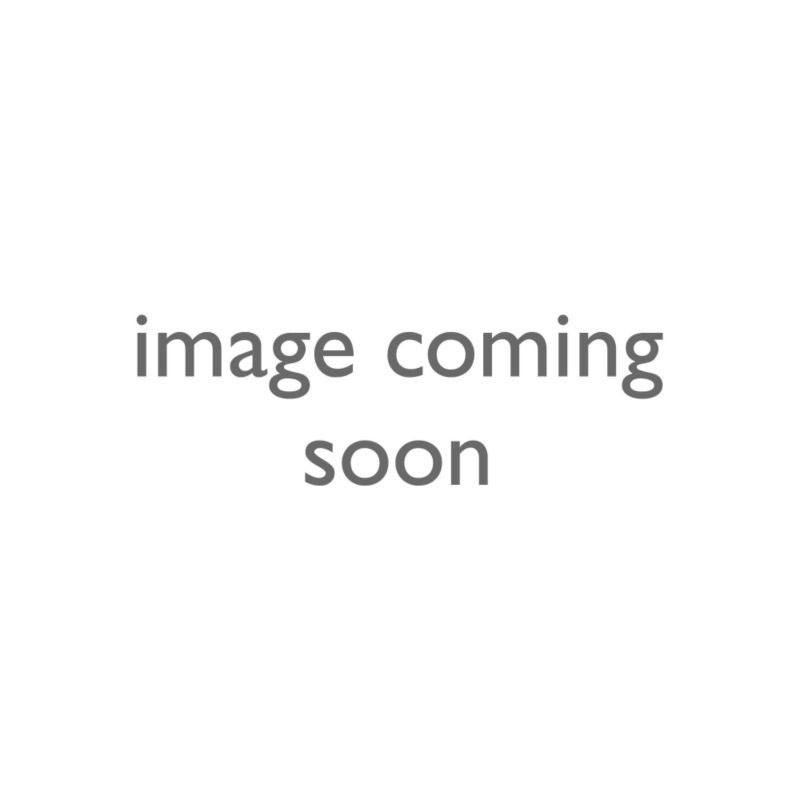 3aa20b6e0b92 Polo Ralph Lauren Ph3066 Pony Player Pilot Sunglasses in Blue - Lyst