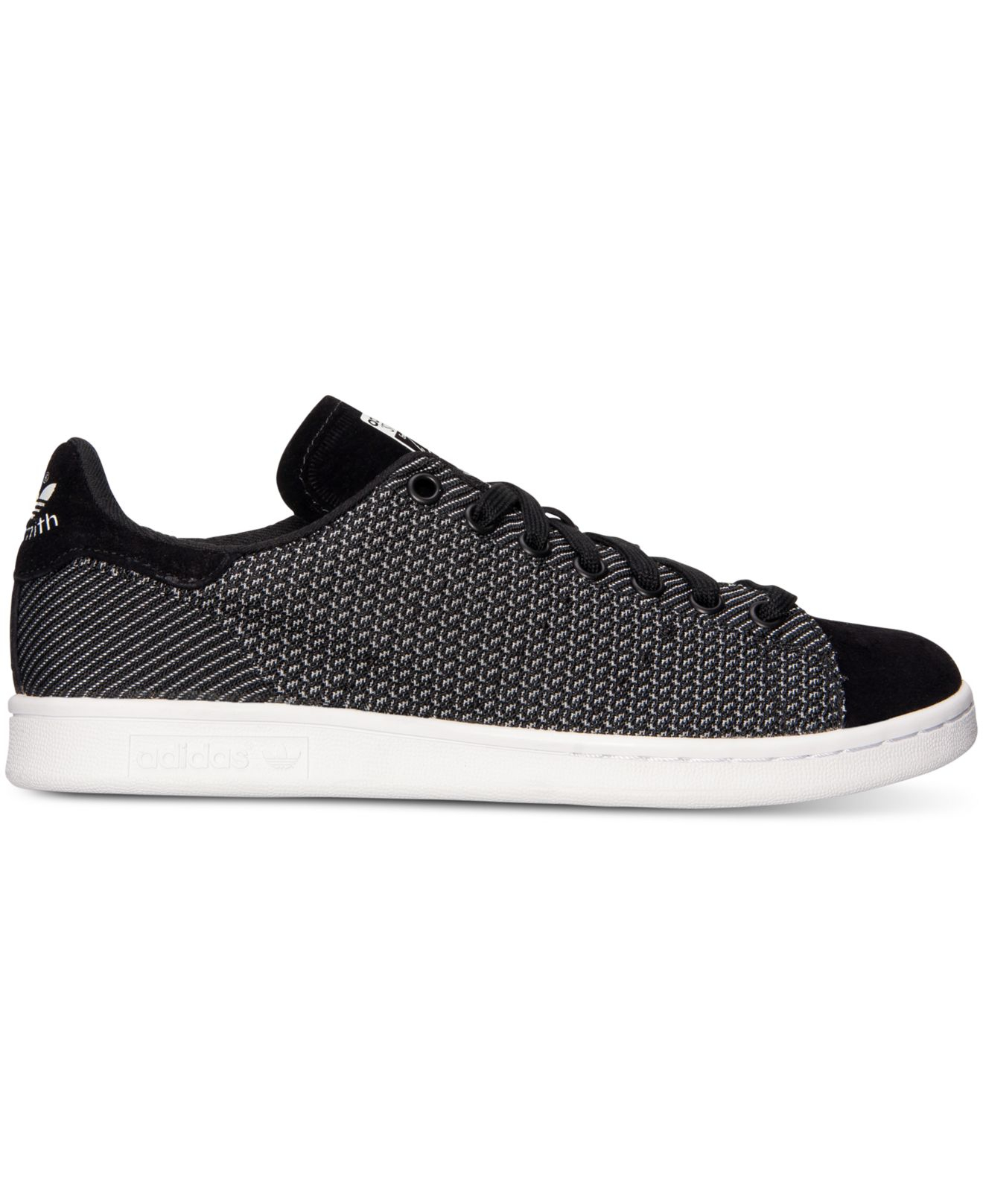 Adidas Stan Smith 2 Weave