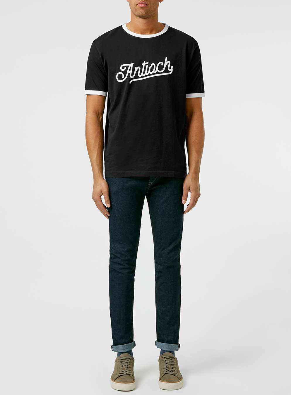 antioch guys Rue21 has the hottest fashion trends for less so you can step out in style shop girls and guys clothing, including plus sizes, tops, jeans, dresses & more.