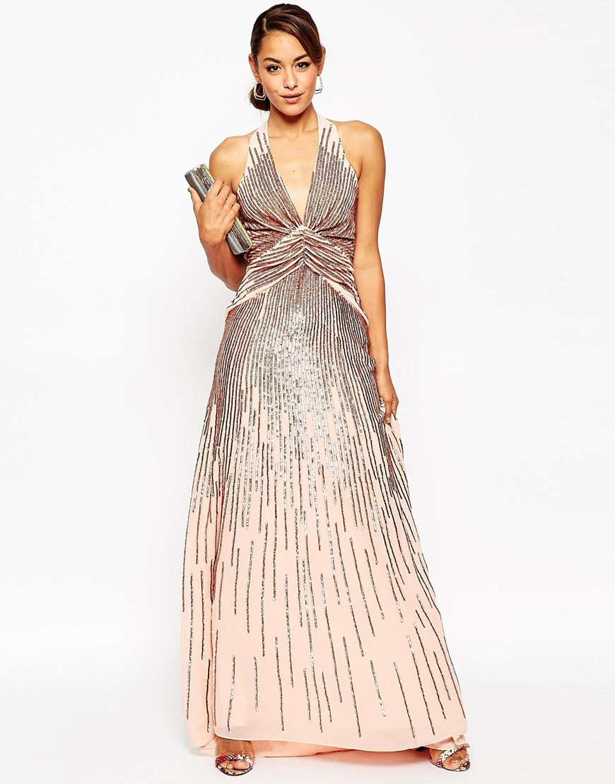 Evening dress asos retailmenot