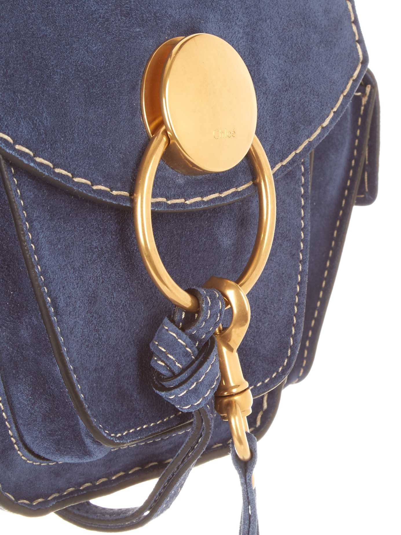 replica chloe wallet - chloe pink suede small jodie camera bag, chloe leather handbags