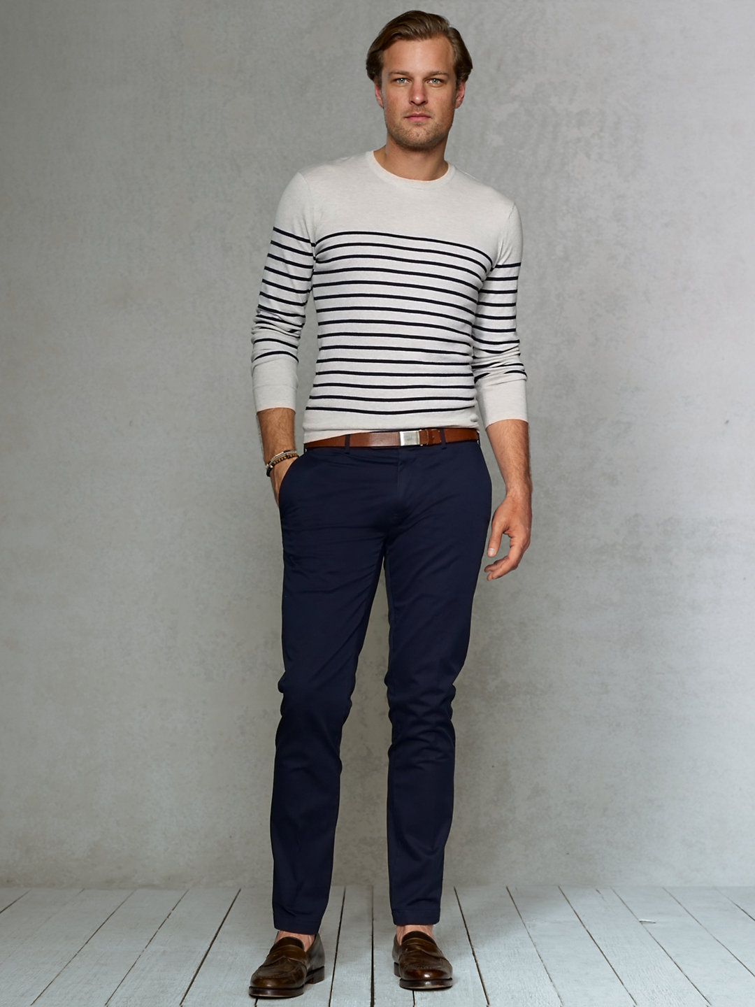 Chino Slim Lyst Lauren Pant Blue Men Fit For In Polo Ralph Stretch nrYgxqtYw