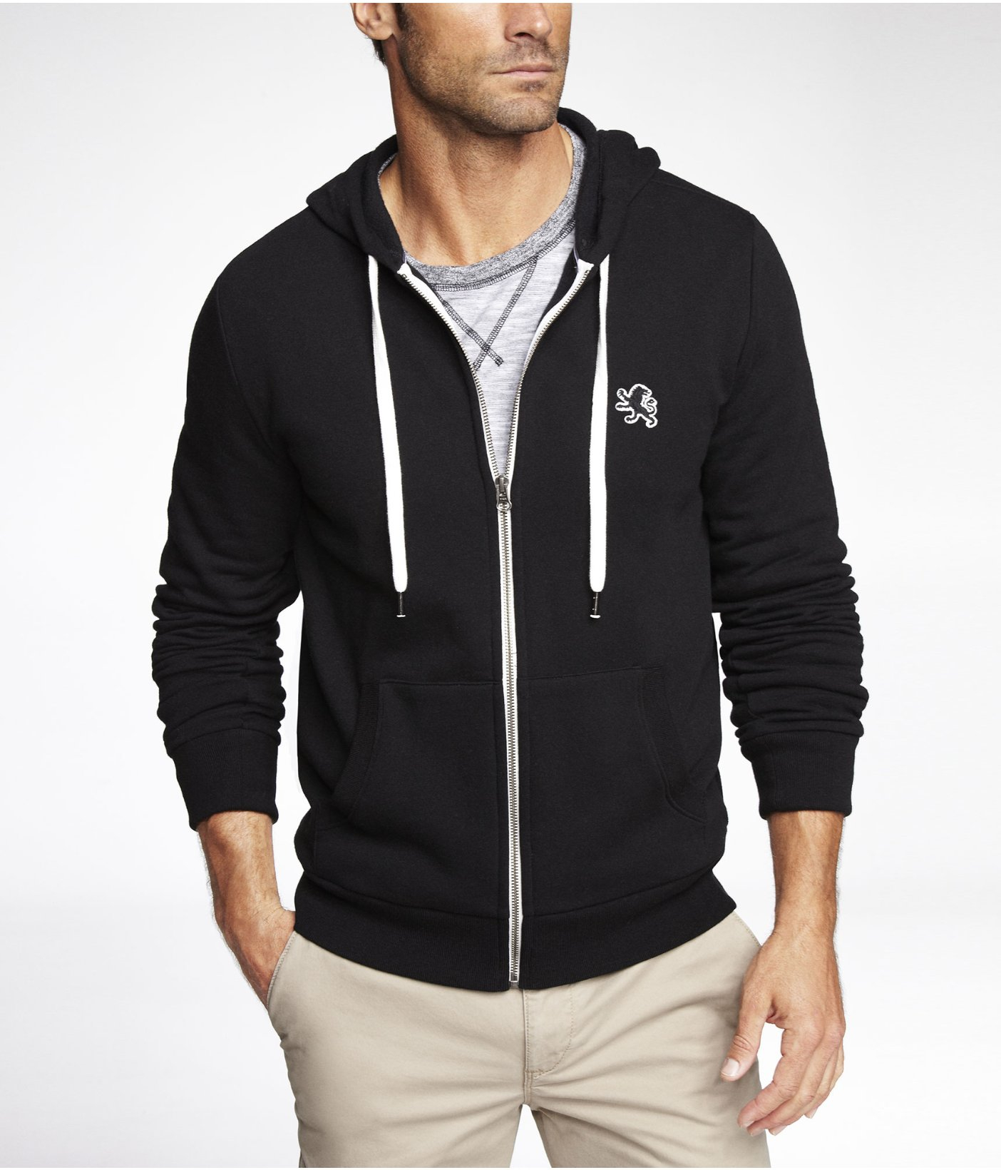 Express Hoodies Apparel Images - Reverse Search