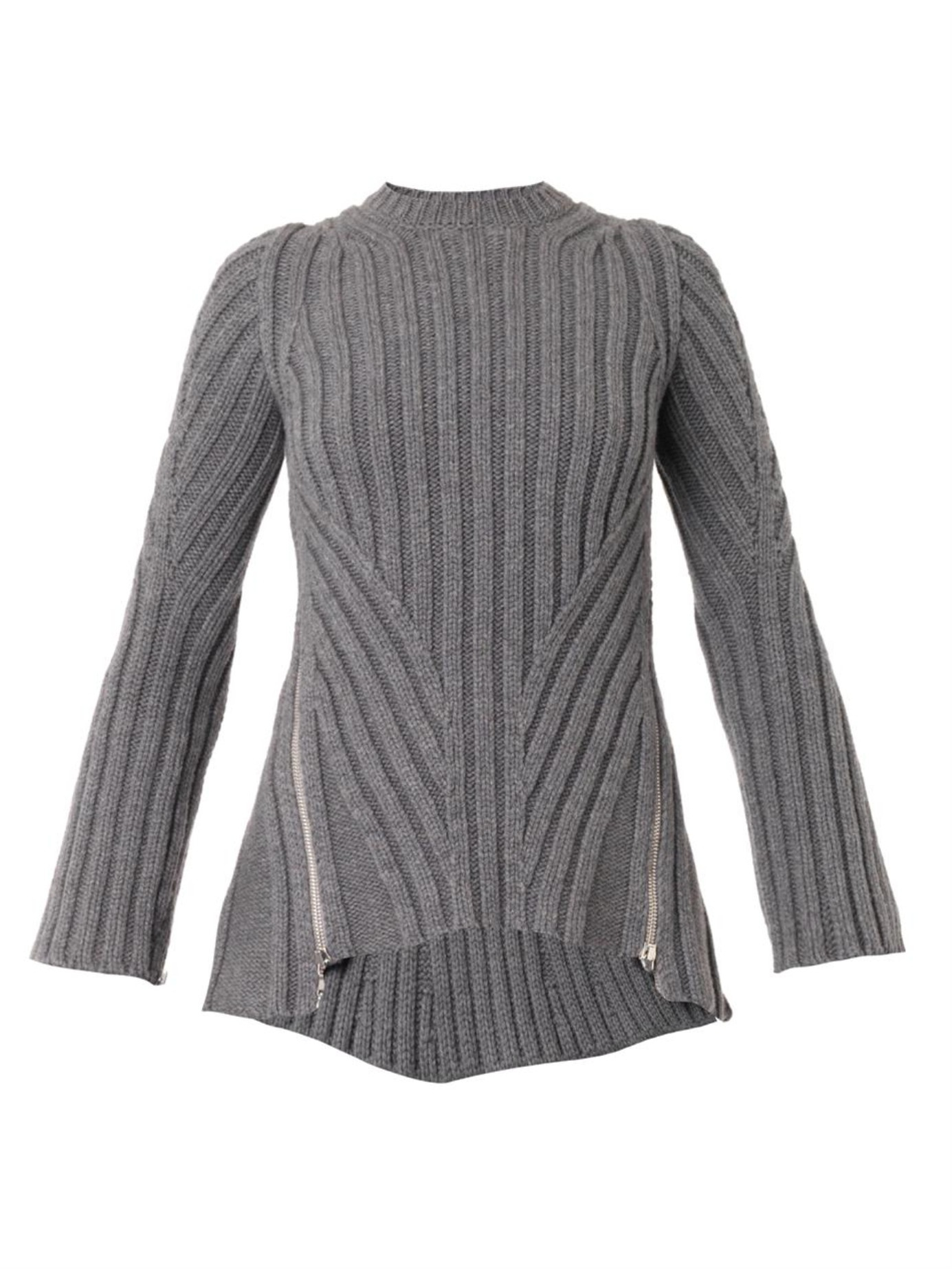 https://cdnb.lystit.com/photos/51cc-2015/04/13/alexander-mcqueen-grey-zip-side-ribbed-knit-sweater-gray-product-4-819463518-normal.jpeg