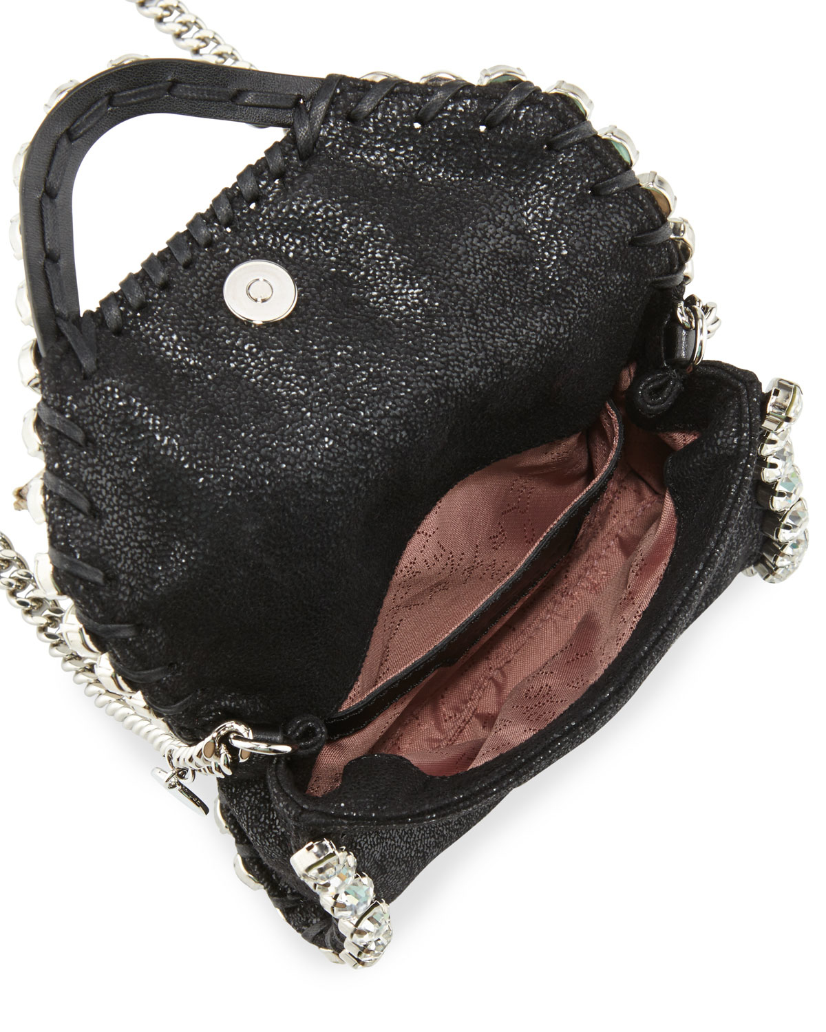 Gallery. Previously sold at  Neiman Marcus · Women s Stella Mccartney  Falabella ... 0ef0df89656e5