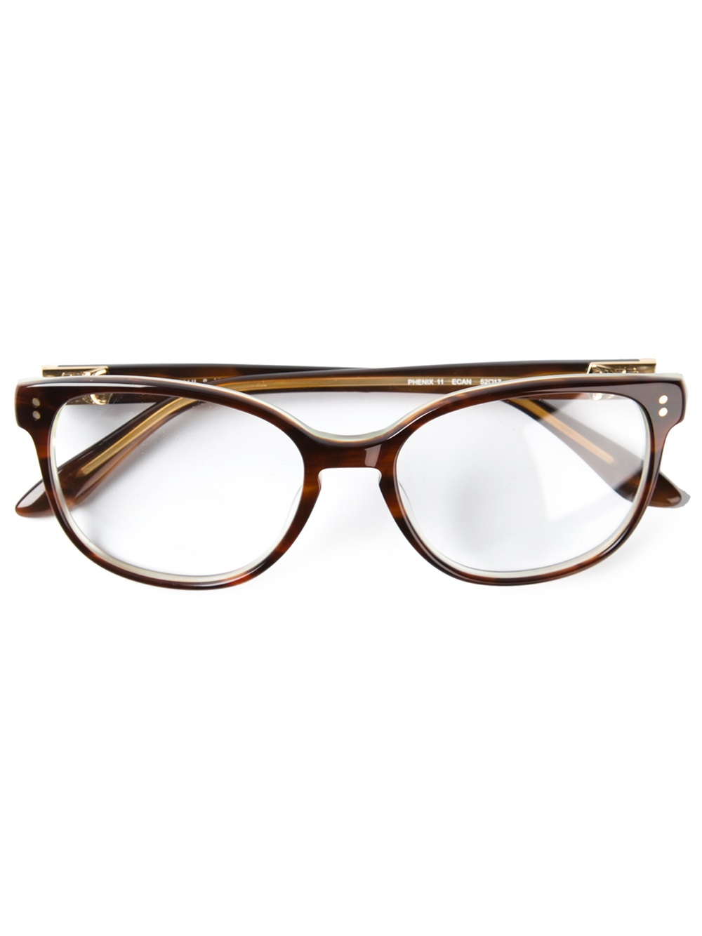 Lyst Paul Joe Phoeni Glasses In Brown. Eyeglasses Pj Bengali26 E229 49 20  Paul Joe. Eyeglasses Paul Joe Pj Bengali26 E229 49 20 Man Ecaille Aviator ac6c692db4da