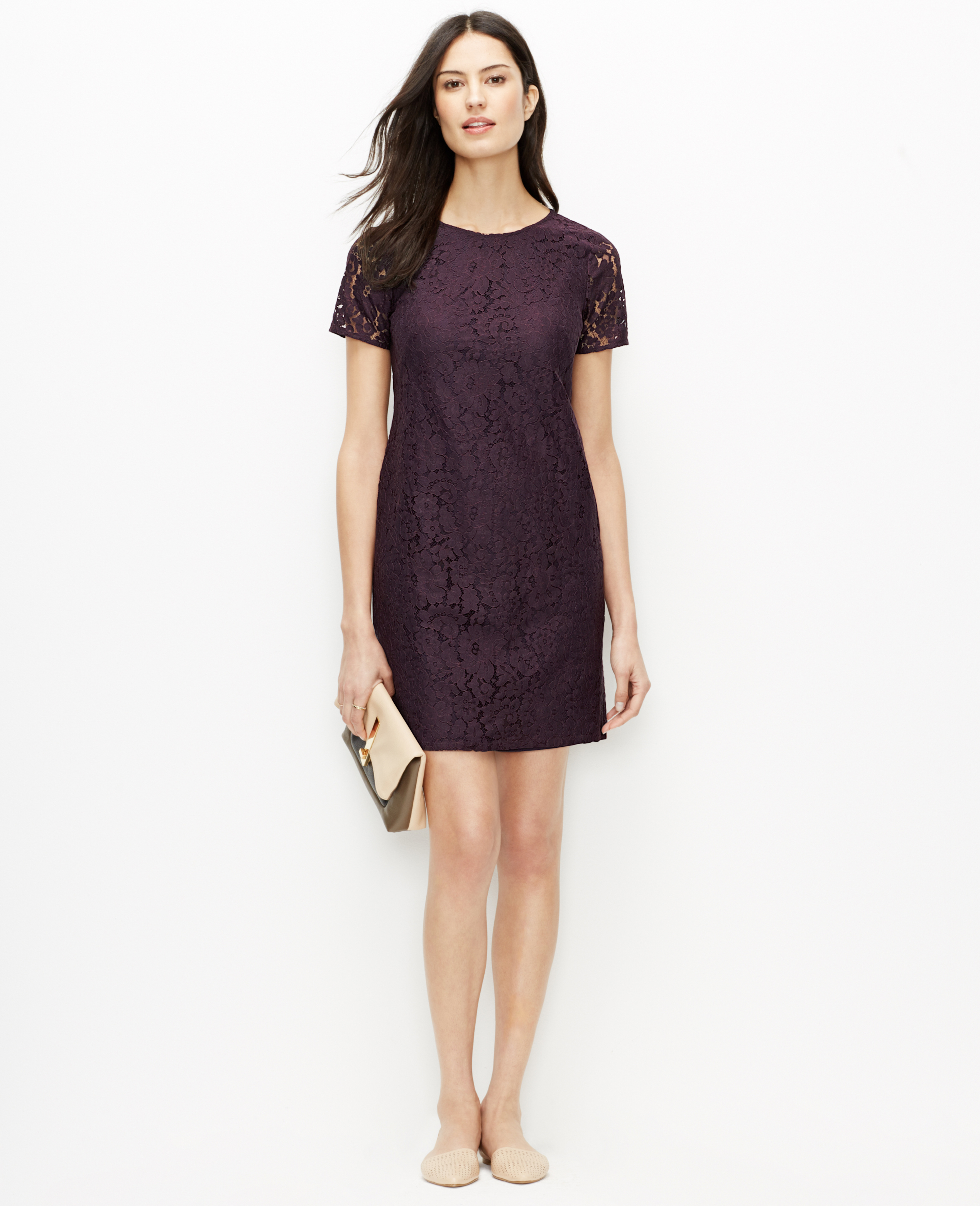 Ann Taylor Cocktail Dresses | Dress images