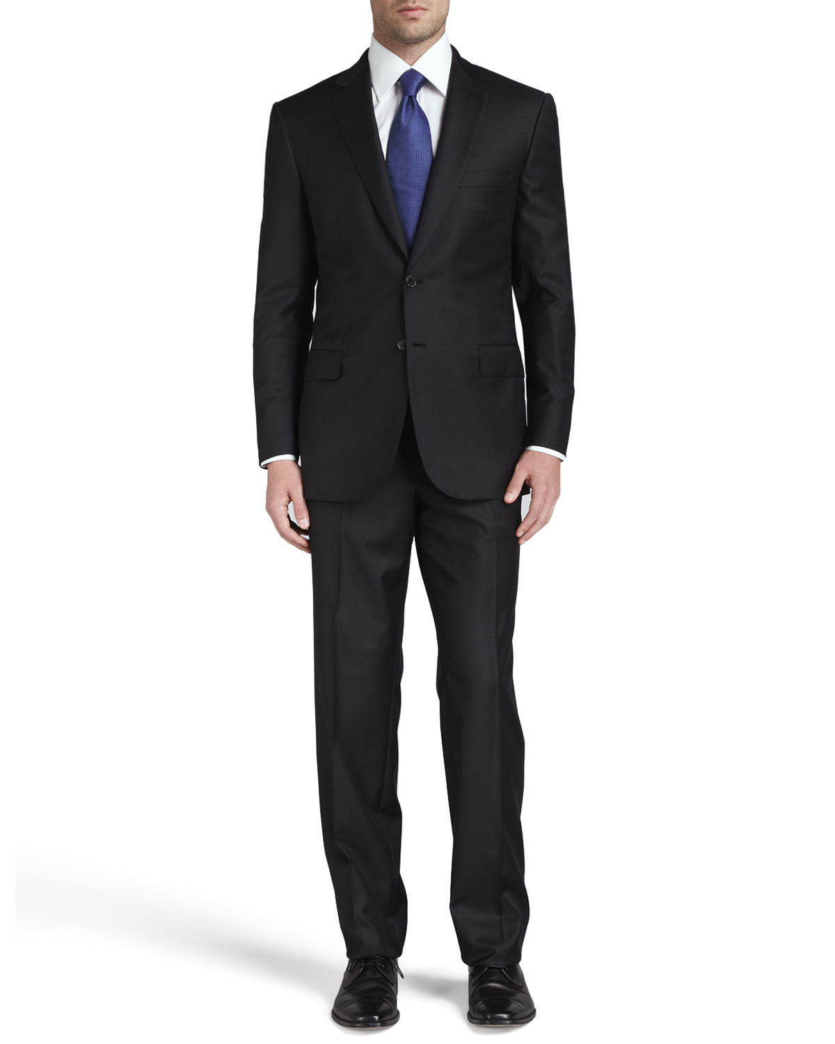 coolmfilb6.gq: 2 piece suits for men. Two-piece Suit: Blazer and Pleated Dress Trousers(with unfinished bottom) WEEN CHARM Mens Suits 2 Button Slim Fit 3 Pieces Suit. by WEEN CHARM. $ - $ $ 47 $ 76 99 Prime. FREE Shipping on .