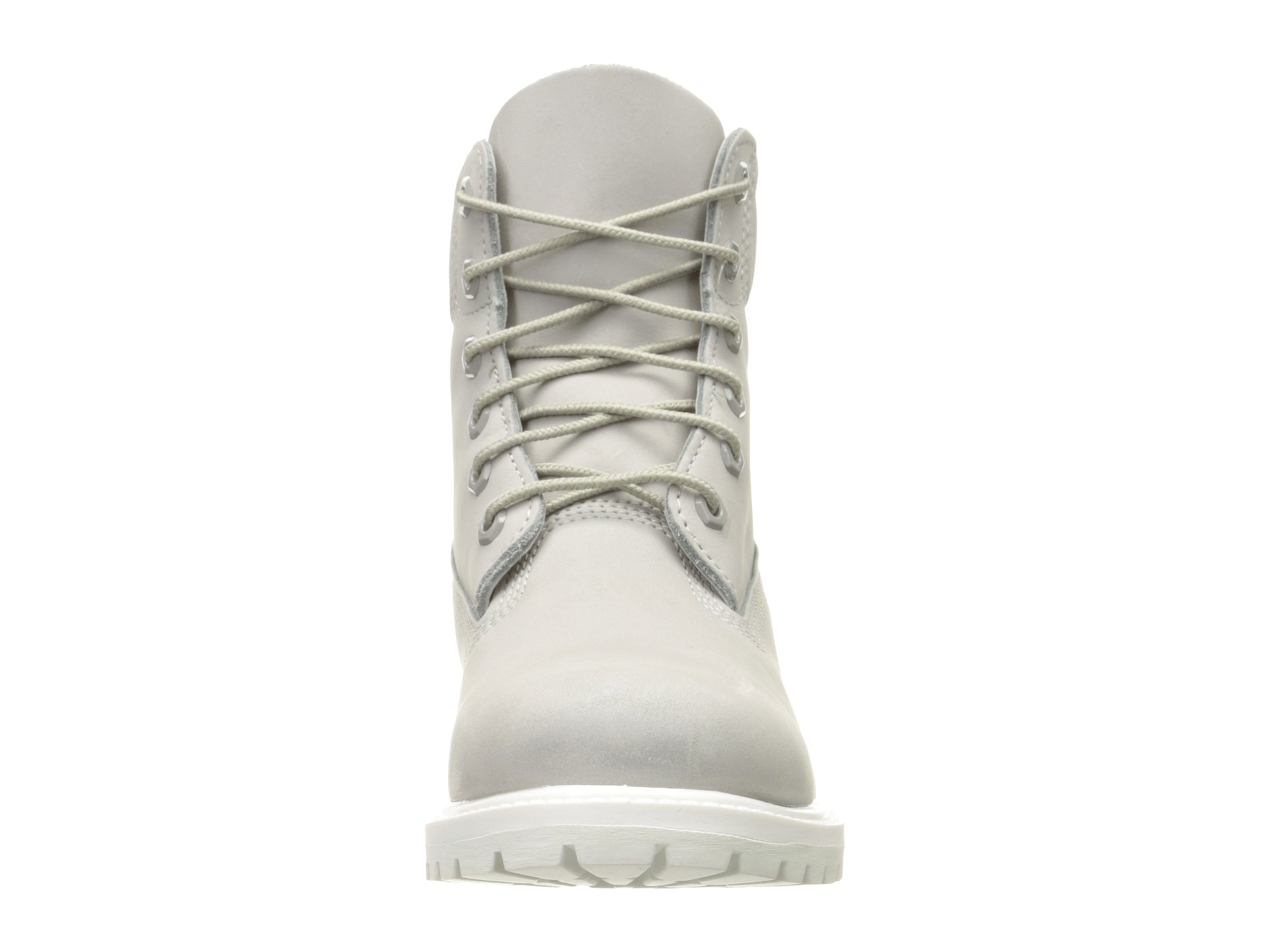 f80ebe91c529 timberland 6 inch premium boot light grey