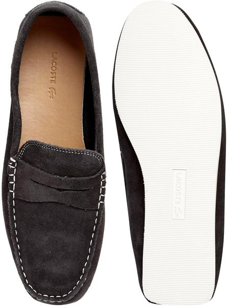 Related Pictures lacoste womens shoes women lacoste shoes wholesale
