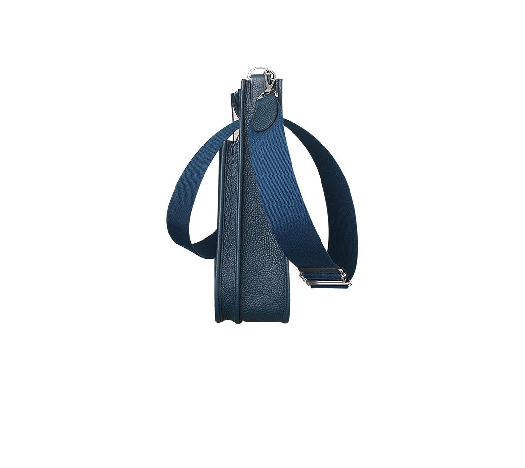fake gator shoes - hermes-blue-evelyne-iii-product-1-24446872-0-005006969-normal.jpeg