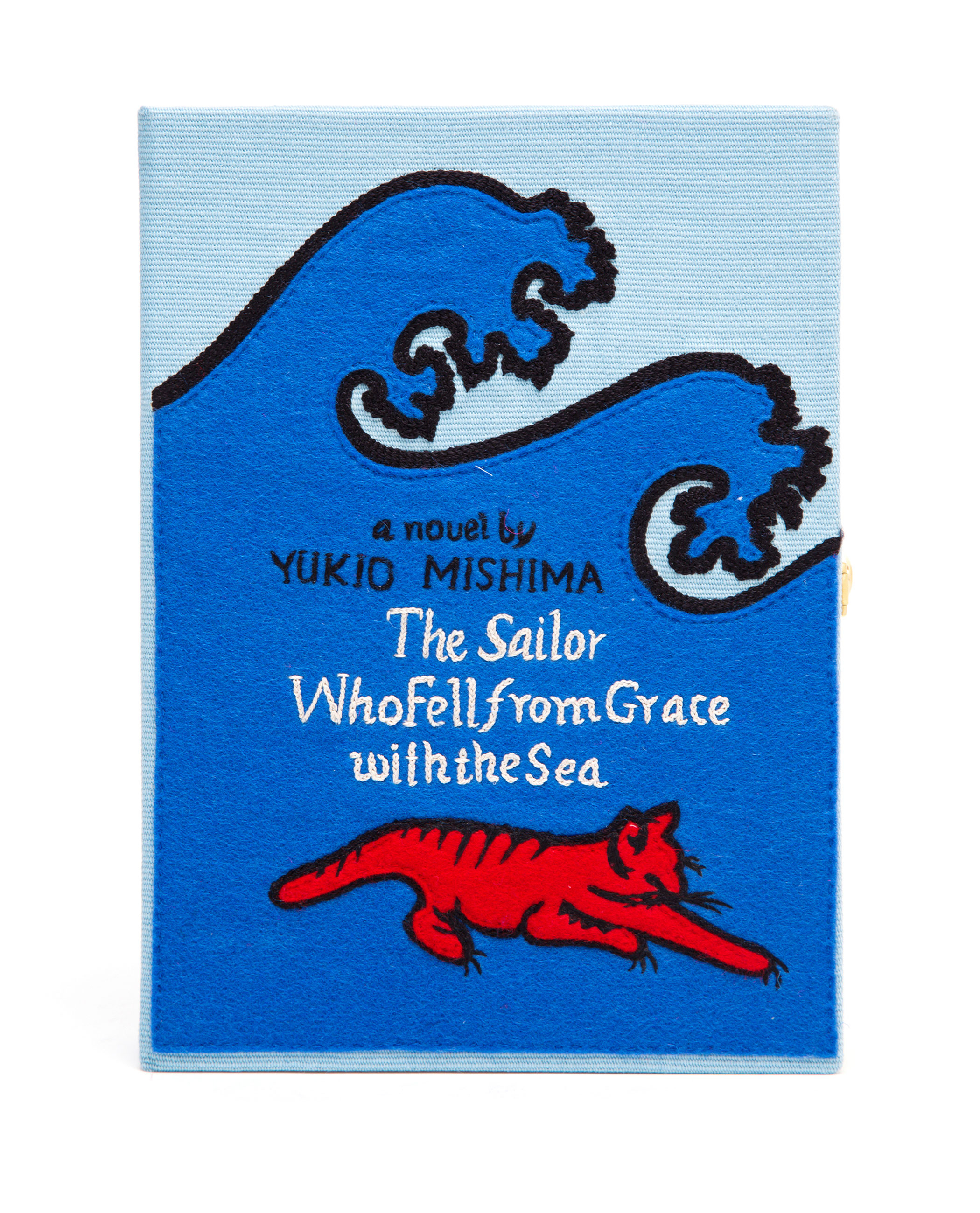 the sailor who fell from grace Written by yukio mishima, narrated by brian nishii download the app and start listening to the sailor who fell from grace with the sea today - free with a 30 day trial.