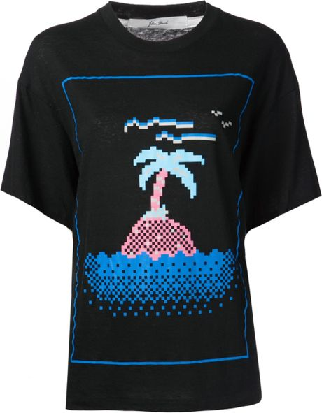 - julien-david-black-palm-tree-t-shirt-product-1-17943599-4-084460506-normal_large_flex