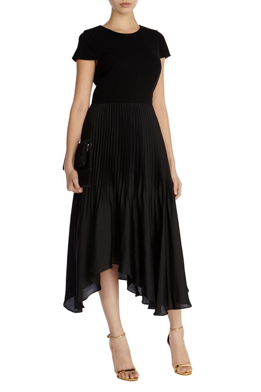 Black dress coast - Black Dress From Coast