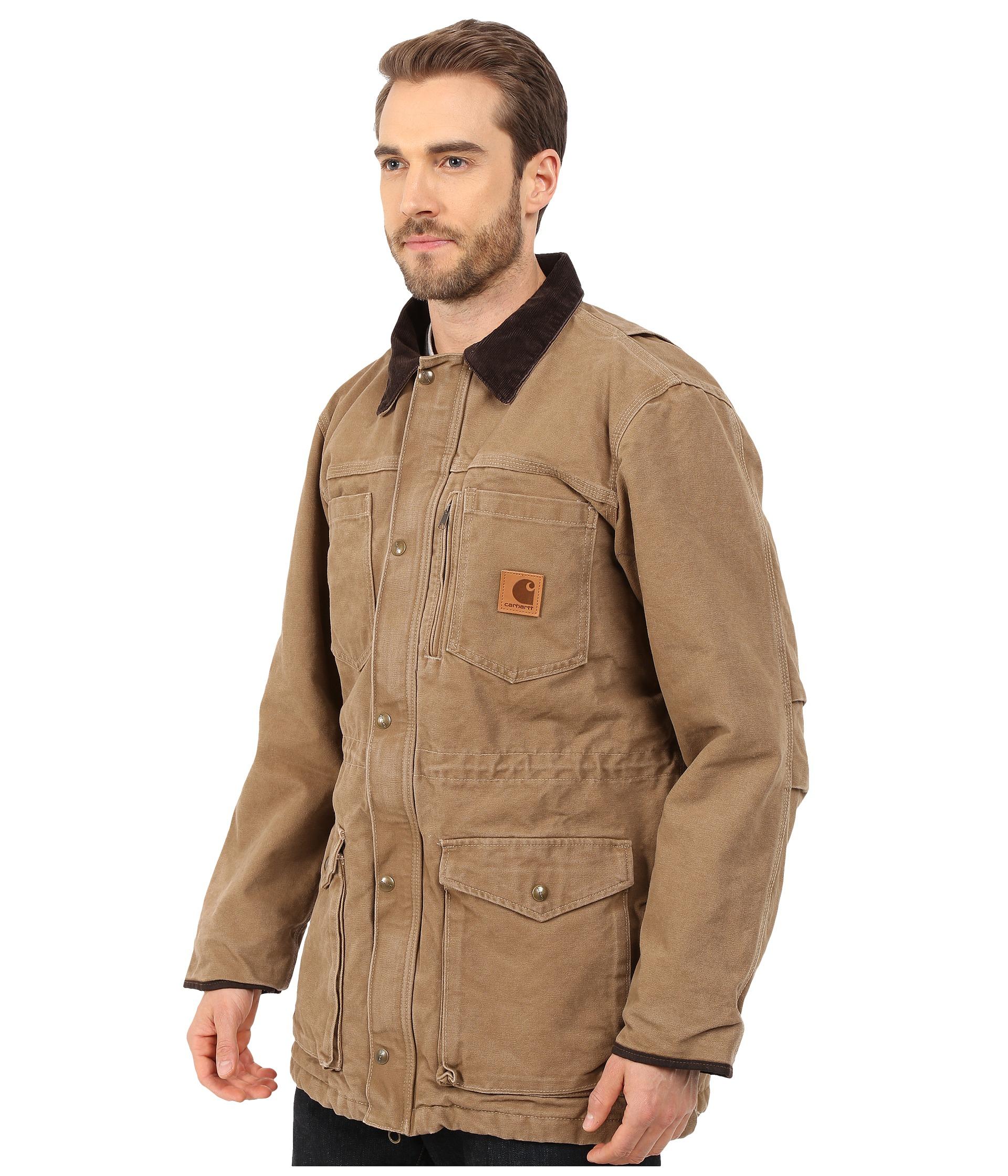 Big And Tall Pea Coats For Men - Tradingbasis