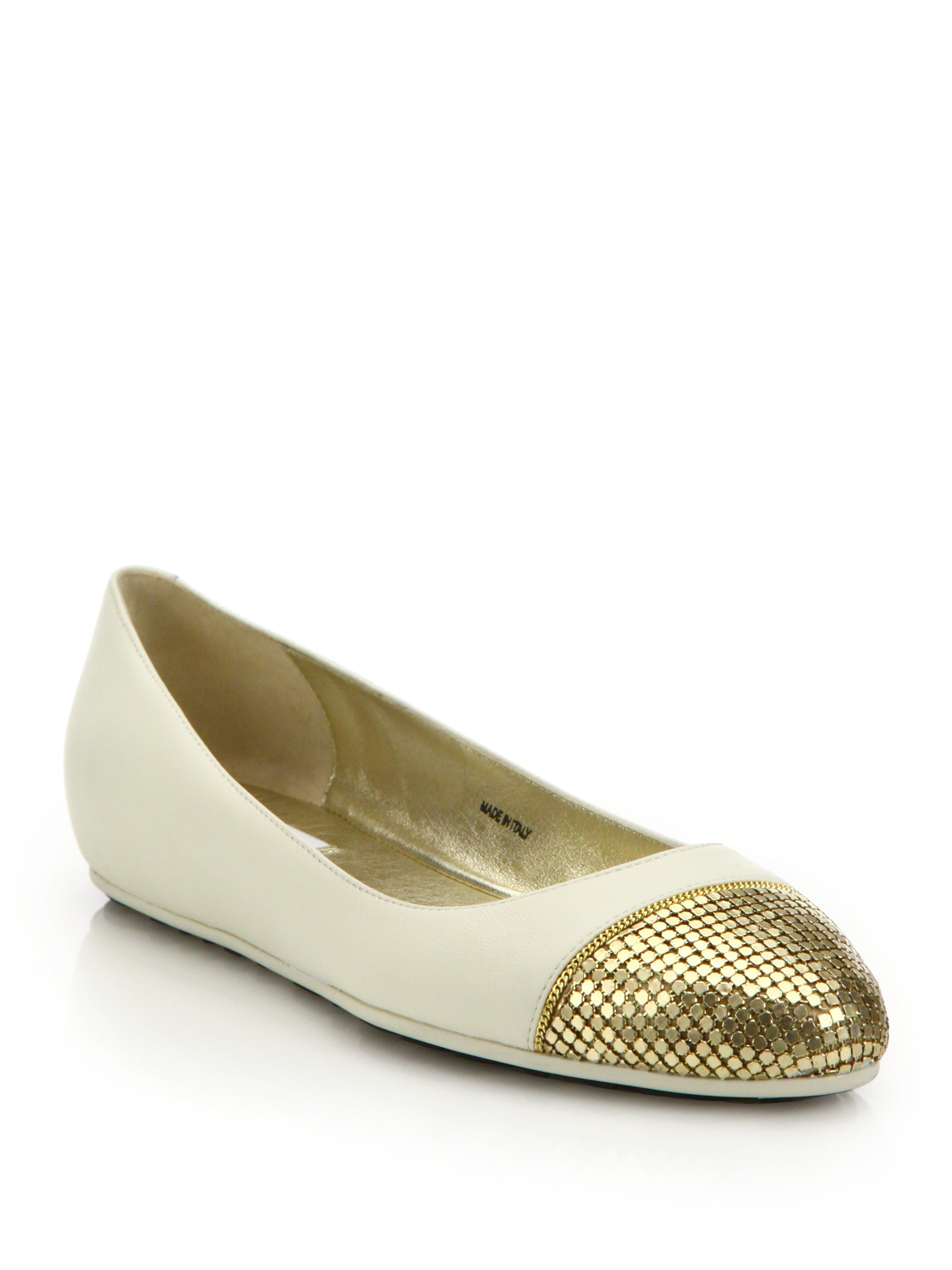 Pointe Shoes Flats 28 Images Christian Louboutin
