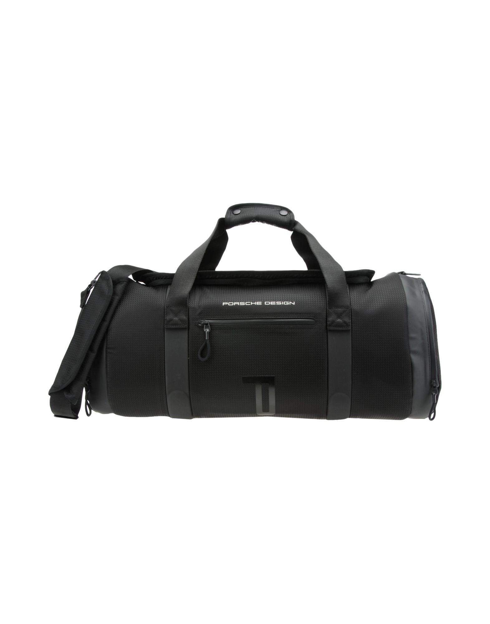 3e45d83496c0 Porsche Design Sport By Adidas Backpack