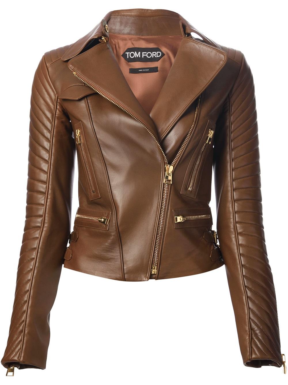 Good tom brown coats | LRZO